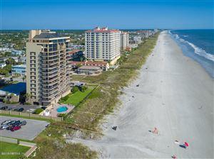 Photo of 1221 S 1ST ST, JACKSONVILLE BEACH, FL 32250 (MLS # 961516)