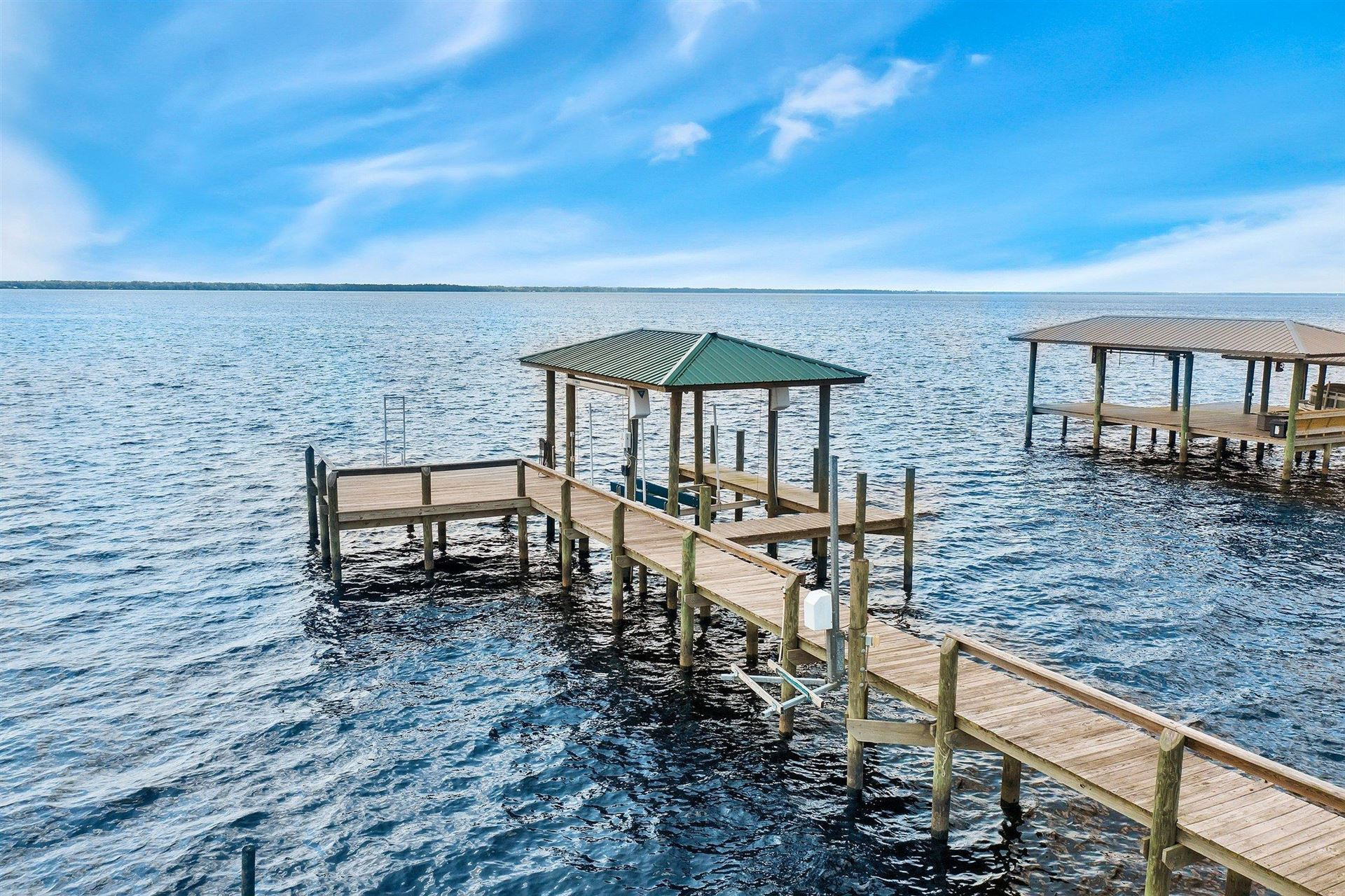 Photo of 841 COUNTY ROAD 13 S, ST AUGUSTINE, FL 32092 (MLS # 1108516)
