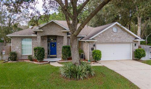 Photo of 309 LANSDOWNE CT #Lot No: 31, JACKSONVILLE, FL 32259 (MLS # 1084517)