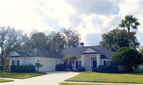 Photo of 2116 SOUND OVERLOOK DR E, JACKSONVILLE, FL 32224 (MLS # 1023518)