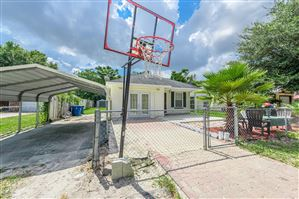 Photo of 8136 FREE AVE, JACKSONVILLE, FL 32211 (MLS # 1015519)