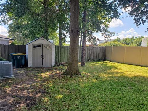 Tiny photo for 14342 WOODFIELD CIR S, JACKSONVILLE, FL 32258 (MLS # 1066520)