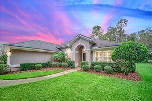Photo of 6448 GINNIE SPRINGS RD, JACKSONVILLE, FL 32258 (MLS # 964520)