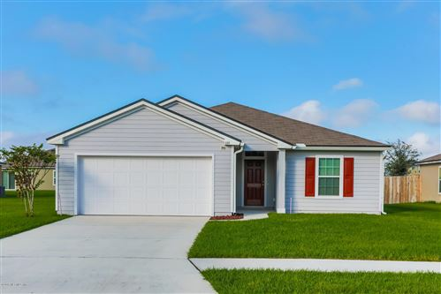 Photo of 3323 CANYON FALLS DR, GREEN COVE SPRINGS, FL 32043 (MLS # 1024522)