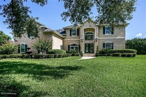 Photo of 10977 HICKORY TRACE LN, JACKSONVILLE, FL 32256 (MLS # 1005523)