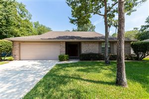Photo of 5349 WALKER HORSE DR #Unit No: 5 Lot No: 1, JACKSONVILLE, FL 32257 (MLS # 1011523)