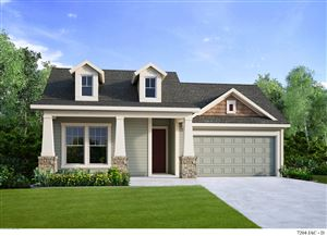 Photo of 119 FOREST VIEW LN #Lot No: 76, PONTE VEDRA, FL 32081 (MLS # 1001524)