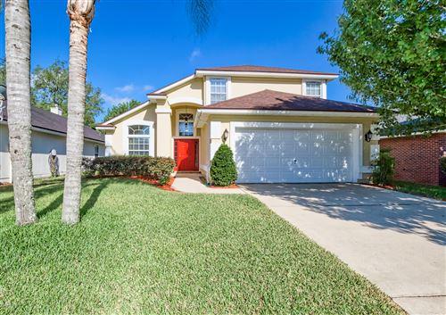 Photo of 913 N LILAC LOOP, JACKSONVILLE, FL 32259 (MLS # 1054524)