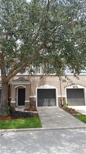 Photo of 5855 PARKSTONE CROSSING DR, JACKSONVILLE, FL 32258 (MLS # 1006526)