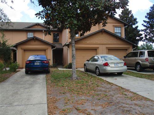 Photo of 7761 HIGHCHAIR LN, JACKSONVILLE, FL 32210 (MLS # 1046526)
