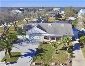 Photo of 6097 ROJO RD, ST AUGUSTINE, FL 32080 (MLS # 917529)