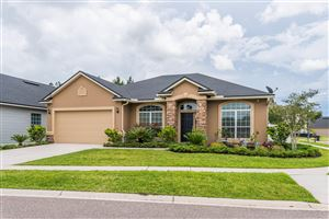 Photo of 1383 ROYAL DORNOCH DR, JACKSONVILLE, FL 32221 (MLS # 993529)