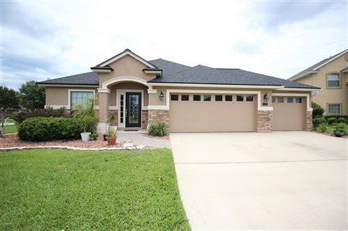Photo of 1801 S Cappero DR, ST AUGUSTINE, FL 32092 (MLS # 1060530)