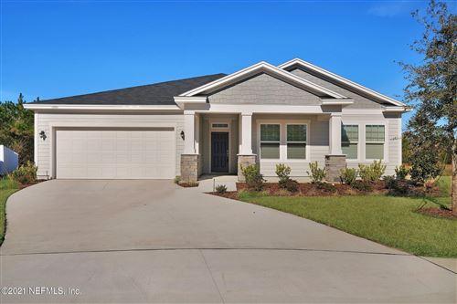 Photo of 11924 BRIDGEHAMPTON RD, JACKSONVILLE, FL 32218 (MLS # 1090530)