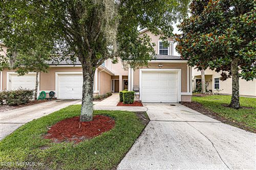 Photo of 725 MIDDLE BRANCH WAY, JACKSONVILLE, FL 32259 (MLS # 1115530)