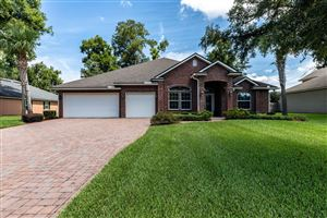 Photo of 2605 CODY DR #Lot No: 139 x 90 x, JACKSONVILLE, FL 32223 (MLS # 1008531)