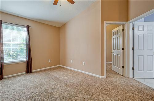 Tiny photo for 13482 SUNSTONE ST, JACKSONVILLE, FL 32258 (MLS # 1066531)