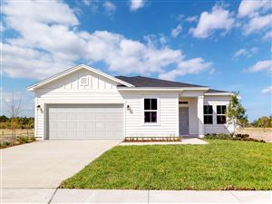 Photo of 11960 BRIDGEHAMPTON RD, JACKSONVILLE, FL 32218 (MLS # 969531)