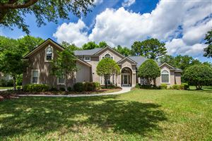 Photo of 8121 SUFFIELD CT, JACKSONVILLE, FL 32256 (MLS # 993531)