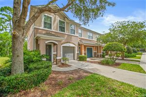 Photo of 13474 SUNSTONE ST #Lot No: 5A, JACKSONVILLE, FL 32258 (MLS # 1000532)