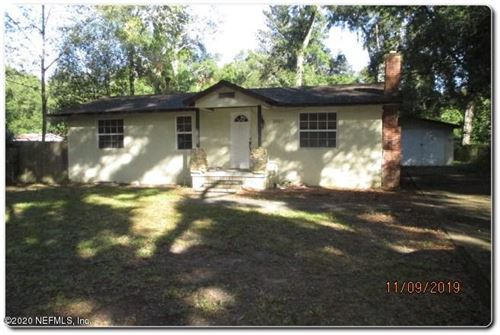Photo of 2027 NICKERSON LN, JACKSONVILLE, FL 32207 (MLS # 1033532)