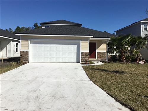 Photo of 1513 LIBERTY DAY CT, JACKSONVILLE, FL 32221 (MLS # 991532)