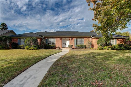 Photo of 4819 BEEFEATERS RD #Unit No: 12 Lot No:, JACKSONVILLE, FL 32210 (MLS # 1026533)