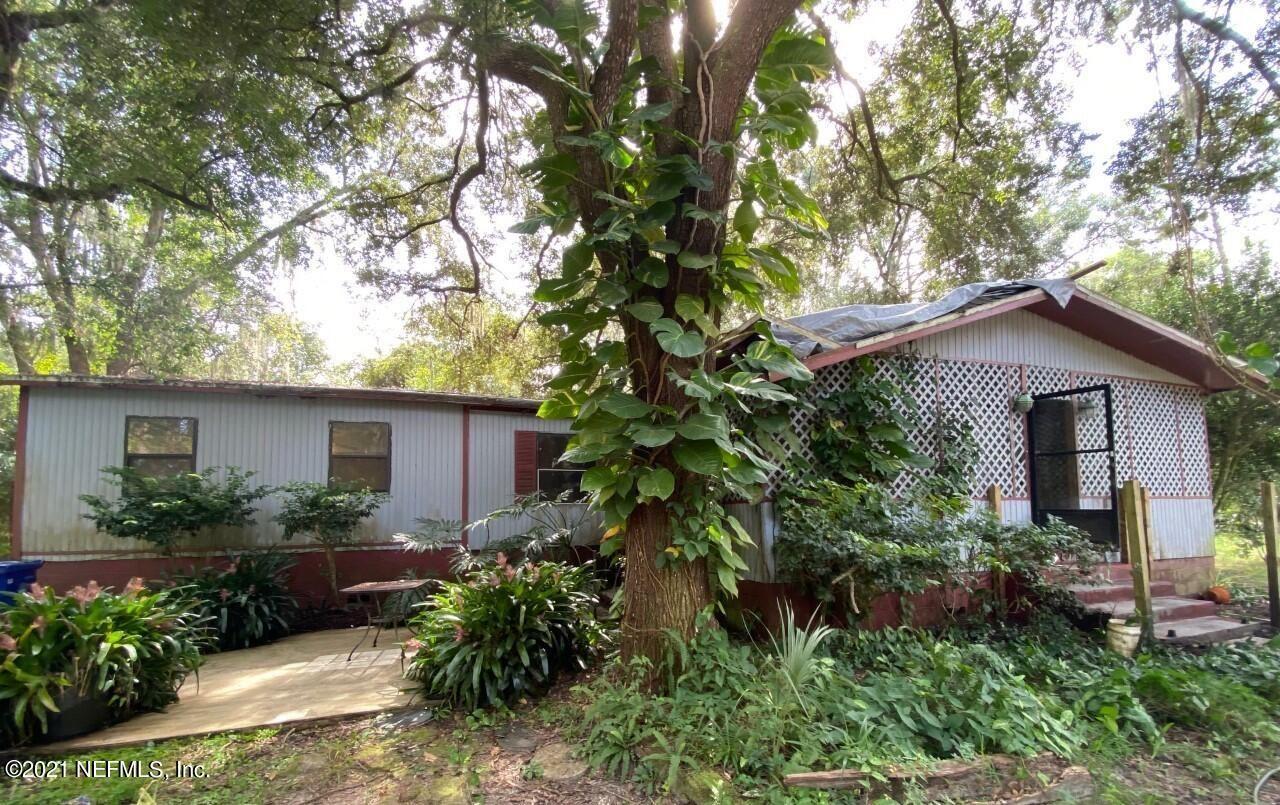 1151 W KING STREET EXT #Lot No: 1 THRU 3, Saint Augustine, FL 32084 - MLS#: 1135534