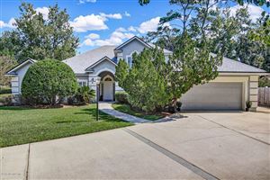 Photo of 4547 BASS PL S #Lot No: 0009, JACKSONVILLE, FL 32210 (MLS # 1015537)