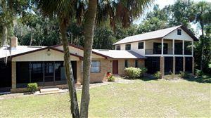 Photo of 357 E BUFFALO BLUFF RD, SATSUMA, FL 32189 (MLS # 957538)