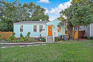 Photo of 708 WEST ST, JACKSONVILLE, FL 32204 (MLS # 1018539)