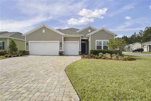 Photo of 7100 SWAN FALLS CT, JACKSONVILLE, FL 32222 (MLS # 1024539)