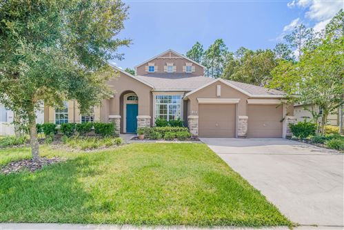 Photo of 405 CHATTAN WAY, FRUIT COVE, FL 32259 (MLS # 1017540)