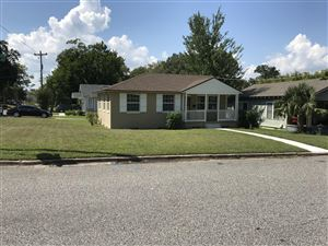 Photo of 2052 EUCLID ST, JACKSONVILLE, FL 32210 (MLS # 1018540)