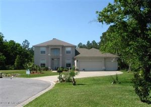 Photo of 9969 ROSE CREEK CT, JACKSONVILLE, FL 32219 (MLS # 991541)