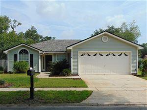 Photo of 8687 BANDERA CIR S #Unit No: 14 Lot No:, JACKSONVILLE, FL 32244 (MLS # 1011542)