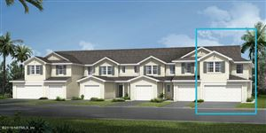Photo of 13957 STERELY CT N #Lot No: 58, JACKSONVILLE, FL 32256 (MLS # 1023543)