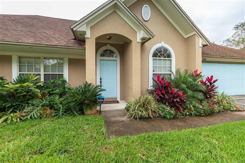 Photo of 5540 COASTAL LN N #Lot No: 35, JACKSONVILLE, FL 32258 (MLS # 1024543)