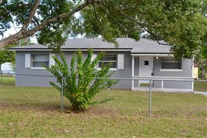 Photo of 4615 FAIRLEIGH AVE #Unit No: 8 Lot No: 5, JACKSONVILLE, FL 32208 (MLS # 1022544)