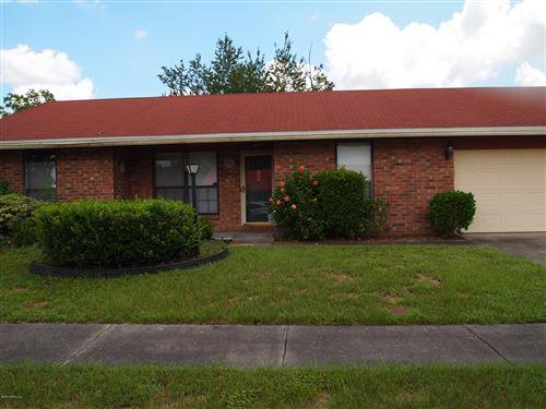 Photo of 6325 IAN CHAD DR W #Unit No: 6325, JACKSONVILLE, FL 32244 (MLS # 1031545)