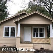 Photo of 7008 BUFFALO AVE #Lot No: 11, JACKSONVILLE, FL 32208 (MLS # 987545)