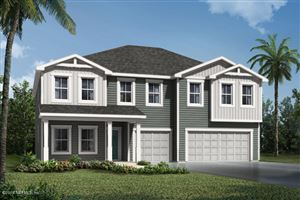 Photo of 44 WILD ROSE DR #Lot No: 162, FRUIT COVE, FL 32259 (MLS # 1019546)