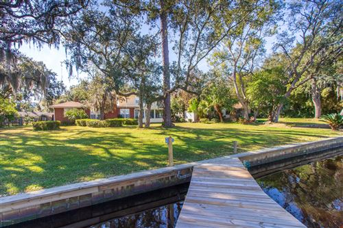 Photo of 715 MOORE AVE #Lot No: 2, JACKSONVILLE, FL 32208 (MLS # 978547)
