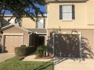 Photo of 1500 CALMING WATER 5803 DR, FLEMING ISLAND, FL 32003 (MLS # 1020548)
