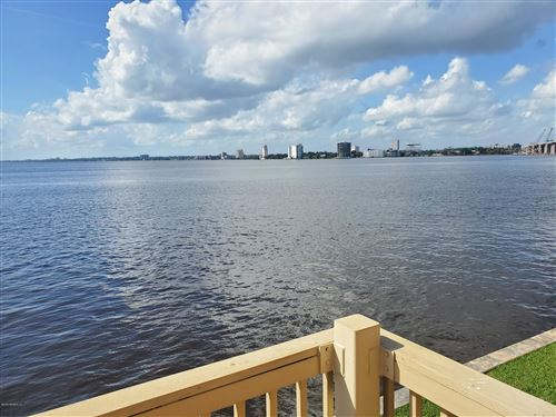 Photo of 818 CEDAR ST, JACKSONVILLE, FL 32207 (MLS # 1037548)