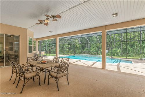 Photo of 121 CANTLEY WAY, ST JOHNS, FL 32259 (MLS # 1059548)
