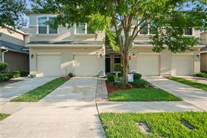 Photo of 3734 AMERICAN HOLLY RD #Lot No: 14, JACKSONVILLE, FL 32226 (MLS # 1009549)