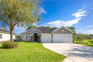 Photo of 6305 OLETA WAY #Lot No: 101, JACKSONVILLE, FL 32258 (MLS # 1011549)