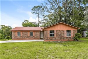 Photo of 3833 ORIELY DR, JACKSONVILLE, FL 32210 (MLS # 1015549)