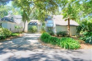 Photo of 44 LAUREL OAK, FERNANDINA BEACH, FL 32034 (MLS # 991549)
